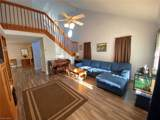 18449 Olive Rd - Photo 9