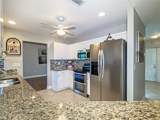 375 Charwood Ave - Photo 12