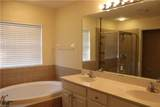 9723 Heatherstone Lake Ct - Photo 10