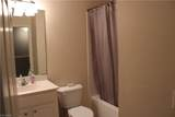 9723 Heatherstone Lake Ct - Photo 15