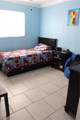 1427 17th Ave - Photo 14