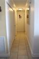 1427 17th Ave - Photo 18