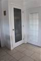 1427 17th Ave - Photo 19