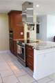 1427 17th Ave - Photo 3