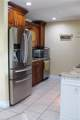 1427 17th Ave - Photo 4