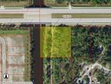 Oil Well Rd - Photo 1