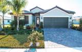 11885 Bourke Pl - Photo 1