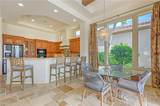 18261 Via Caprini Dr - Photo 8
