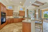 18261 Via Caprini Dr - Photo 9