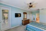 9110 Bayberry Bend - Photo 12