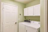 9110 Bayberry Bend - Photo 20