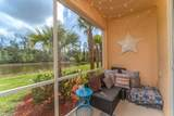 10172 Via Colomba Cir - Photo 1