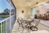 24675 Canary Island Ct - Photo 4