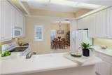 24675 Canary Island Ct - Photo 6