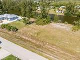 3242 7th Ave - Photo 6