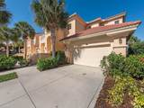 5050 Indigo Bay Blvd - Photo 1