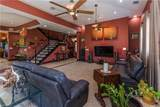 4850 Cypress Grove Cir - Photo 8