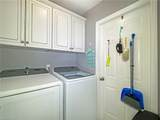 229 29th St - Photo 13