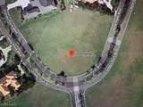 4630 Grassy Point Blvd - Photo 3