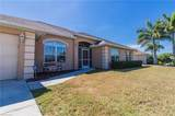 26407 Copiapo Cir - Photo 4