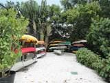 14300 Riva Del Lago Dr - Photo 33