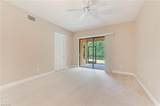 13651 Julias Way - Photo 19