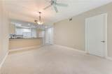 13651 Julias Way - Photo 21