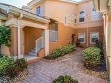 9305 La Playa Ct - Photo 1