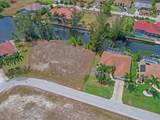 3608 17th Ave - Photo 4