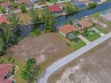 3608 17th Ave - Photo 5