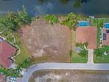 3608 17th Ave - Photo 8