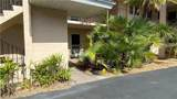 7401 Constitution Cir - Photo 23