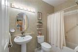 25140 Sandpiper Greens Ct - Photo 10