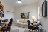 25140 Sandpiper Greens Ct - Photo 11