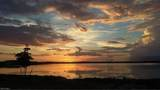 20685 Corkscrew Shores Blvd - Photo 32