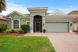 9203 Estero River Cir - Photo 1