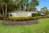 9203 Estero River Cir - Photo 22