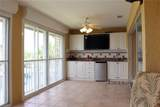6740 Beach Resort Dr - Photo 11
