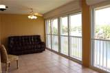 6740 Beach Resort Dr - Photo 13
