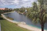 6740 Beach Resort Dr - Photo 14