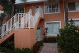 6740 Beach Resort Dr - Photo 2