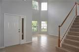 9135 Astonia Way - Photo 2