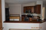 12351 Notting Hill Ln - Photo 1
