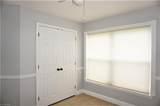9230 Middle Oak Dr - Photo 12
