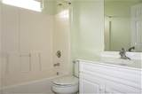 9230 Middle Oak Dr - Photo 13