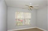 9230 Middle Oak Dr - Photo 15