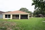 9230 Middle Oak Dr - Photo 19