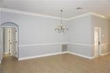 9230 Middle Oak Dr - Photo 2