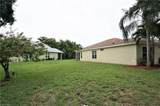 9230 Middle Oak Dr - Photo 21