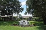 9230 Middle Oak Dr - Photo 22